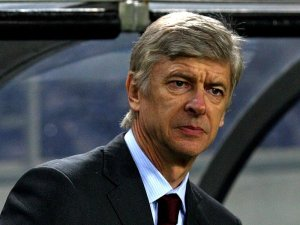 Arsene, a Man with a Plan