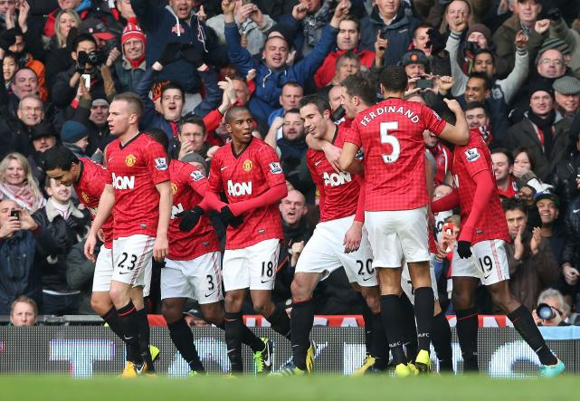 Manchester-United_14