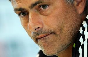 mourinho.blog