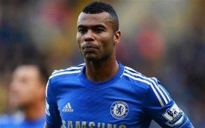 ashley-cole_2456651b