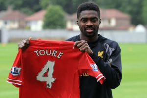 Kolo-Toure-Liverpool