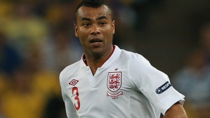 ashley-cole-ukraine-620
