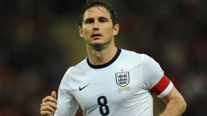 frank-lampard-ireland-captain-620