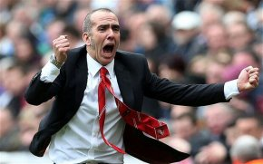 Should Sunderland Have Sacked Di Canio?