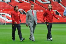Louis-van-Gaal-Radamel-Falcao-and-Daley-Blind