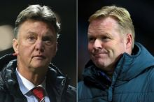 MAIN-Louis-van-Gaal-and-Ronald-KoemanJPG