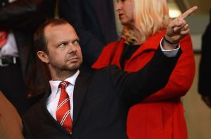 Sunderland-v-Manchester-United-Premier-League